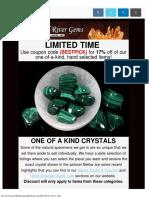 Eastern Sierras Rockhounding | Minerals | Quartz