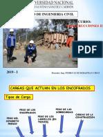 2. Presentación-diseño de encofrados.pdf