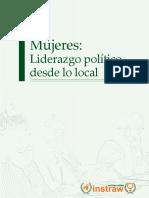 013_Mujeres_Liderazgo_Politico.pdf