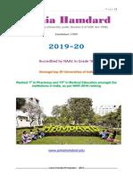 Prospectus_2019.pdf
