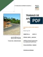 Chacon Villegas Ulises Gamaliel 406b Propuesta Final Estatica