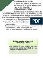 5.2. Diseno de La Arquitectura (2)