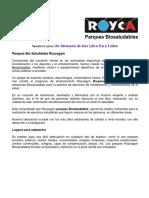 Cotizacion Parques Biosaludables Precios CIF (1)