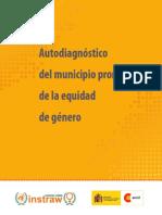 034_Autodiagnostico_Municipio_promotor_Equidad_Genero.pdf