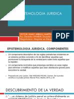 1.EPISTEMOLOGIADELAPRUEBA-1 (13-04-19)