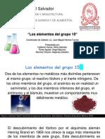 Presentación Grupo 11.pptx