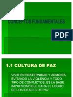 CONCEPTOS FUNDAMENTALES CAPITULO 1