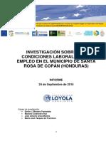 20150924_Informe Condiciones Laborales y Empleo_SRC-HN-1 (1)