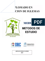 MODULO 6 DPI-ESTUDIANTE.pdf