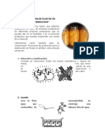 FICHA DIAGRAMA DE FLUJO DE PROCESO DE PRODUCCION.docx