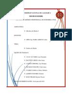 Ejercicios de Estática de Fluidos-potter