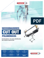 Cut out polimérico _PROMELSA.pdf