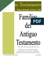isaacs ismael.pdf
