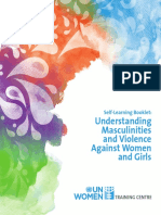 masculinities booklet .pdf
