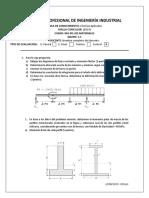 CONTROL 3 ING DE LOS MATERIALES.docx