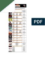 CARTELERA  (NOVIEMBRE 2014).pdf