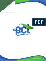 Ecotec Ficha Tecnica
