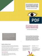 guia_UCM_acoso_online.pdf