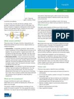 arthritis-and-gout.pdf