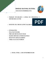 TEORIA Y EJEMPLOS DE L.I Y METODO FACTOR.docx