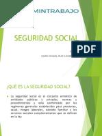 SEGURIDAD SOCIAL(1).pptx