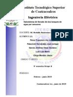 PLC UNIDAD 5.docx
