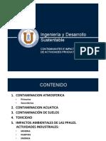 201905116_ingenieria y Desarrollo Sustentable_contaminantes (4)