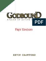 Godbound_FreeVersion-062516-Lightweight.pdf