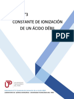 GUÍA N°3 CONSTANTE DE IONIZACIÓN DE UN ÁCIDO DÉBIL-1.pdf