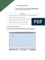 movimiento rectilineo.pdf