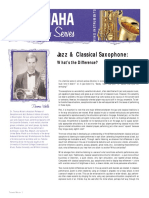 16992858-Sax-Jazz-Classical-Saxophone-Whats-the-Difference.pdf