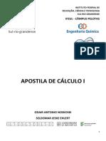 APOSTILA_CALCULO_I_2019_1