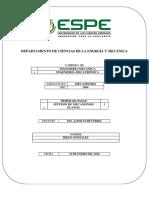 Sintesisdemecanismosplanos.pdf