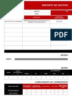 10. Reporte MARZO de Gestión SSO v4.xlsx