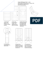 Dollar Bill Basket by A. Anselmo.pdf