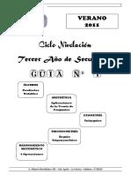 TERCERO SECUNDARIA GUIA N° 1.pdf