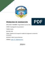 PROBLEMAS DE ASIGNACION.docx