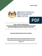 Garis Panduan Pengurusan Susu Sekolah - 2019 (1)