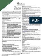 Edital Prefeitura Lingua Portuguesa Rj (1)