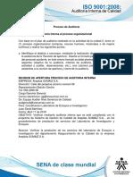 Unidad-3-Auditorias.docx