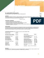 Coeficientes de Balasto Vigas y Losas Superficiales