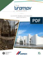 concreto-duramax-autosellante