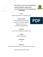Correspondencia Mercantil 03 06