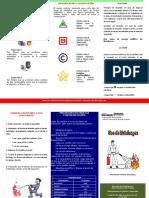 2005 Disposicion 30 Proyectos de Catedra