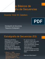 2 ConceptosBásicosES.pptx