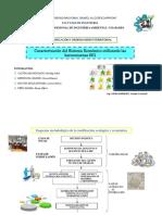 Caracterización Del Sistema Económico Utilizando Las Herramientas SIG