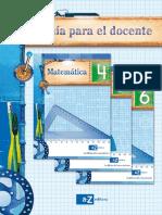062-0514_guiadocente