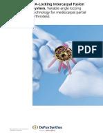 DSEM-TRM-0815-0441-1_LR.pdf