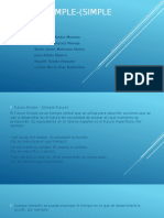 Futuro-simple-simple-future.pptx