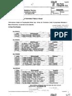 Relatório - SPTrans - 15 a 21
